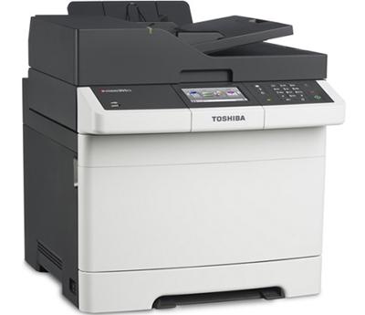 Toshiba e-Studio 305cs